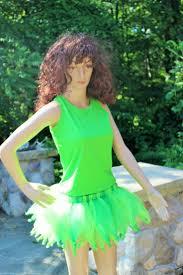 Best 25 Tinkerbell Halloween Costume Ideas On Pinterest Diy