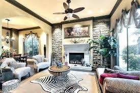 home depot interior design stone accent wall living room stone accent wall living room picture