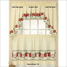 Black Curtain Rods Walmart Living Room Magnificent Drapery Rings Walmart Decorative Curtain