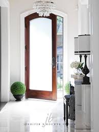 787 best foyer and entry images on pinterest home stairs and