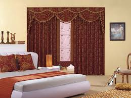 Curtains And Drapes Ideas Decor 601 Best Drapery Images On Pinterest Curtain Designs Curtain
