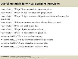 Virtual Assistant Resume Sample by Bcom Resume Format Resume Format Doc File Resume Sample Doc Resume