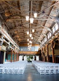wedding venues in seattle wedding planning post 1 seattle wedding venues i