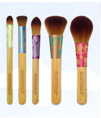 tools for makeup artists the essential tools that makeup artists and get them on a