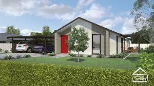 Gj Gardner Homes Floor Plans Gardner Homes