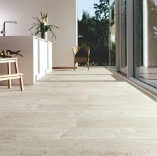 Laminate Flooring Direct The Turin Frozen Oak Luxury Vinyl Floor Has A Distinctive Urban