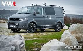 volkswagen kombi wallpaper hd best 25 vw transporter 4motion ideas on pinterest t5 camper vw