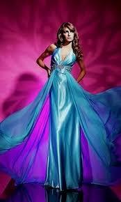 blue and purple wedding purple and blue wedding dress naf dresses