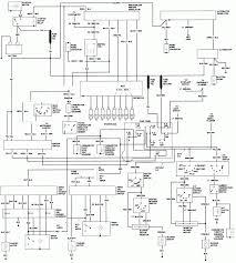 1991 mercury cougar wiring diagrams er diagram tool free download