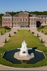 where is kensington palace the story of kensington palace kensington palace historic