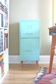 Industrial File Cabinet Vintage Industrial File Cabinet 22 Best Ideas About Cabinets On