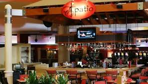 El Patio Resturant El Patio Latin Bar Cafe In Puerto Rico My Guide Puerto Rico
