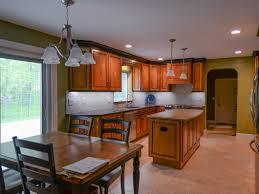 kitchen design u0026 remodeling d a home improvement