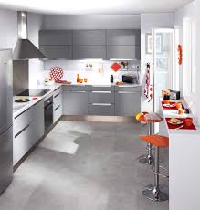 cuisines lapeyre avis cuisine lapeyre catalogue avec cuisine twist lapeyre lovely cuisines