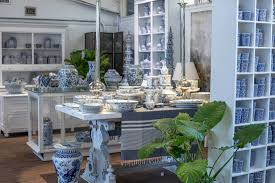 Home Design Outlet Center California Buena Park Ca by Home Page Roger U0027s Gardens