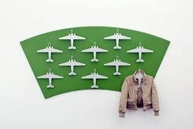 cool coat hangers compare prices on cool coat hangers online