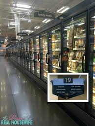krogers thanksgiving hours italian salad the diary of a real housewife