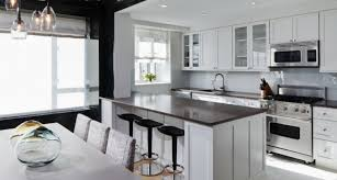 kitchen design calgary bar awesome kitchen table sets with matching bar stools also of