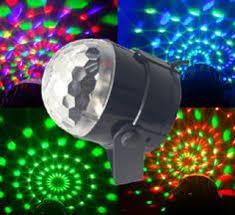 supertech led magic ball light instructions annt disco dj stage lighting rotating strobe led rgb crystal