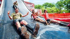Rugged Manaic Do You Have What It Takes To Be A Rugged Maniac