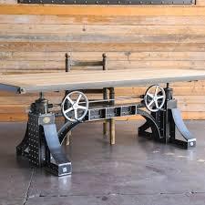 industrial tables for sale vintage industrial furniture brilliant for sale 2 decoration
