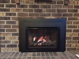 burnsville mn gas fireplace insert twin city fireplace