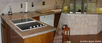 Stone Wall Tiles For Kitchen Natural Stone Wall Tiles U2013 Granite Depot Online