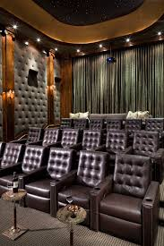keurig k cup holder in home theater traditional with theater