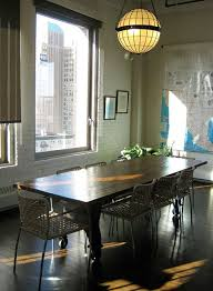 Conference Room Decor 96 Best Conference Room Decor Ideas Images On Pinterest Home
