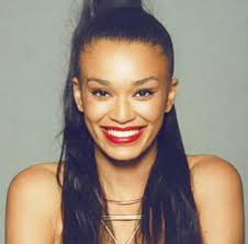 pearl modiadies hairstyle 5 photos of pearl thusi before making it big youth village