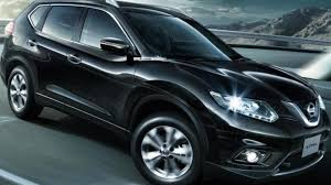 2015 nissan x trail for nissan x trail hybrid launched in japan with 2 0 liter engine and