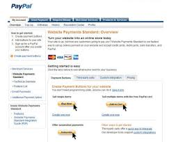 10 most asked questions about paypal hongkiat