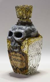 halloween decorations potion bottles 569 best halloween potion bottles images on pinterest halloween