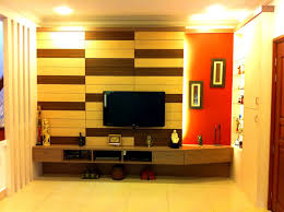 Bedroom Lcd Wall Unit Designs Lcd Tv Wall Panel Design 1000 Ideas About Lcd Wall Design On