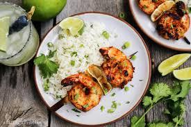 margarita grilled margarita shrimp kebabs u2022 a farmgirl u0027s dabbles