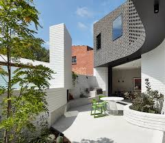 perimeter house projects make architecture