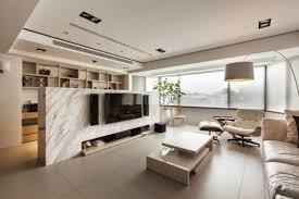 Tv Room Divider Modern Tv Room Divider Walls Modern Room Plasterboard Partition