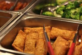 China Buffet And Grill by Lin He Buffet Harrisburg Pa