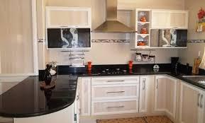 peinture cuisine tendance couleurs peinture cuisine gallery of peinture cuisine u ides de
