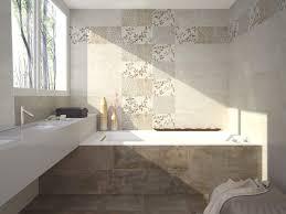 Wohnzimmer Ideen Taupe Ideen Taupe Wandfarbe 2 Ideens
