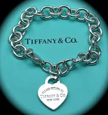heart tag charm bracelet images This bracelet tiffany and co is so cute love the shinning silver jpg