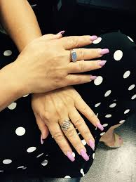 acrylic nails near me shopscn com