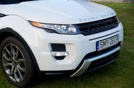 galaxy range rover range rover evoque 20si 240km салон nbsp купить в украине недорого