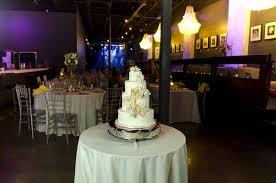 cheap wedding venues in richmond va wedding wedding venues in richmond va areawedding cheap