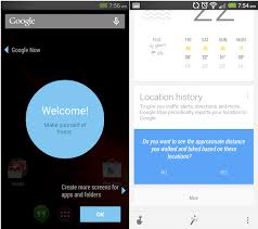 now launcher apk android 4 4 launcher extracted and available for