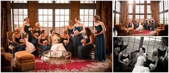 manor country club wedding shawn the manor golf country club alpharetta ga