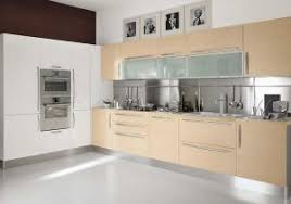 Kitchen Wall Cabinets Unfinished 12 In D Unfinished Oak Single Door Kitchen Wall Cabinet At Kitchen