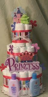 74 best baby shower images on pinterest princess baby showers