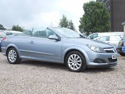 used vauxhall astra sport 1 8 cars for sale motors co uk