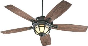 Ceiling Fans With 5 Lights Furniture Brushed Slate Ceiling Fans With Lights 59211 64